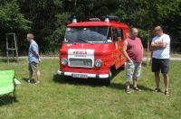 X Zlot Oldtimerów - Pojazdów Zabytkowych w Dobrzeniu Wielkim - 7885_dobrzen_24opole_034.jpg
