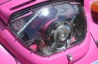 X Zlot Oldtimerów - Pojazdów Zabytkowych w Dobrzeniu Wielkim - 7885_dobrzen_24opole_035.jpg
