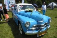 X Zlot Oldtimerów - Pojazdów Zabytkowych w Dobrzeniu Wielkim - 7885_dobrzen_24opole_045.jpg