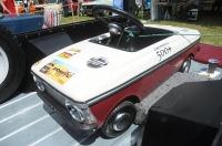 X Zlot Oldtimerów - Pojazdów Zabytkowych w Dobrzeniu Wielkim - 7885_dobrzen_24opole_049.jpg