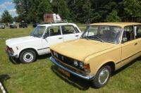 X Zlot Oldtimerów - Pojazdów Zabytkowych w Dobrzeniu Wielkim - 7885_dobrzen_24opole_059.jpg