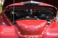 X Zlot Oldtimerów - Pojazdów Zabytkowych w Dobrzeniu Wielkim - 7885_dobrzen_24opole_062.jpg