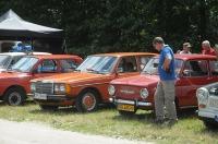 X Zlot Oldtimerów - Pojazdów Zabytkowych w Dobrzeniu Wielkim - 7885_dobrzen_24opole_066.jpg
