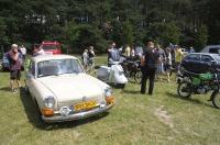 X Zlot Oldtimerów - Pojazdów Zabytkowych w Dobrzeniu Wielkim - 7885_dobrzen_24opole_071.jpg