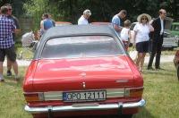 X Zlot Oldtimerów - Pojazdów Zabytkowych w Dobrzeniu Wielkim - 7885_dobrzen_24opole_083.jpg