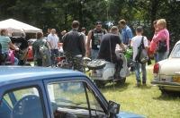 X Zlot Oldtimerów - Pojazdów Zabytkowych w Dobrzeniu Wielkim - 7885_dobrzen_24opole_086.jpg