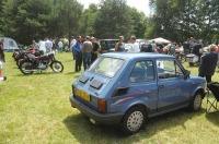 X Zlot Oldtimerów - Pojazdów Zabytkowych w Dobrzeniu Wielkim - 7885_dobrzen_24opole_087.jpg