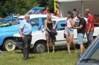 X Zlot Oldtimerów - Pojazdów Zabytkowych w Dobrzeniu Wielkim - 7885_dobrzen_24opole_098.jpg