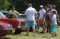 X Zlot Oldtimerów - Pojazdów Zabytkowych w Dobrzeniu Wielkim - 7885_dobrzen_24opole_100.jpg