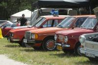 X Zlot Oldtimerów - Pojazdów Zabytkowych w Dobrzeniu Wielkim - 7885_dobrzen_24opole_101.jpg