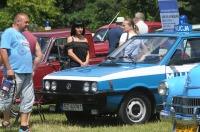 X Zlot Oldtimerów - Pojazdów Zabytkowych w Dobrzeniu Wielkim - 7885_dobrzen_24opole_104.jpg