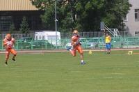 Wolverines Opole 14:60 Dragons Zielona Góra - 7887_wolwerines_24opole_018.jpg