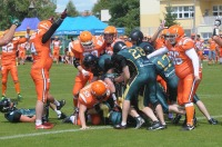 Wolverines Opole 14:60 Dragons Zielona Góra - 7887_wolwerines_24opole_046.jpg