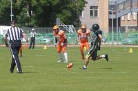 Wolverines Opole 14:60 Dragons Zielona Góra - 7887_wolwerines_24opole_058.jpg