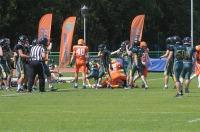 Wolverines Opole 14:60 Dragons Zielona Góra - 7887_wolwerines_24opole_061.jpg