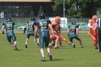 Wolverines Opole 14:60 Dragons Zielona Góra - 7887_wolwerines_24opole_076.jpg