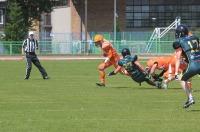 Wolverines Opole 14:60 Dragons Zielona Góra - 7887_wolwerines_24opole_077.jpg