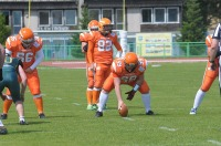 Wolverines Opole 14:60 Dragons Zielona Góra - 7887_wolwerines_24opole_092.jpg