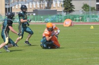 Wolverines Opole 14:60 Dragons Zielona Góra - 7887_wolwerines_24opole_101.jpg