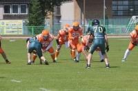 Wolverines Opole 14:60 Dragons Zielona Góra - 7887_wolwerines_24opole_108.jpg