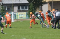 Wolverines Opole 14:60 Dragons Zielona Góra - 7887_wolwerines_24opole_125.jpg