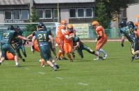 Wolverines Opole 14:60 Dragons Zielona Góra - 7887_wolwerines_24opole_127.jpg