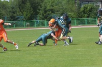Wolverines Opole 14:60 Dragons Zielona Góra - 7887_wolwerines_24opole_132.jpg