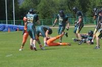 Wolverines Opole 14:60 Dragons Zielona Góra - 7887_wolwerines_24opole_136.jpg