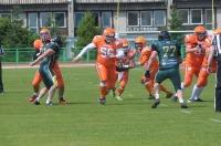 Wolverines Opole 14:60 Dragons Zielona Góra - 7887_wolwerines_24opole_138.jpg