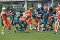 Wolverines Opole 14:60 Dragons Zielona Góra - 7887_wolwerines_24opole_147.jpg
