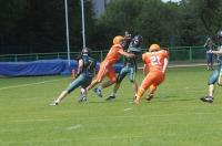Wolverines Opole 14:60 Dragons Zielona Góra - 7887_wolwerines_24opole_160.jpg
