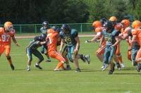 Wolverines Opole 14:60 Dragons Zielona Góra - 7887_wolwerines_24opole_203.jpg