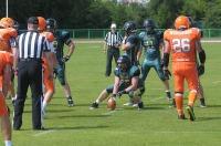 Wolverines Opole 14:60 Dragons Zielona Góra - 7887_wolwerines_24opole_227.jpg