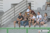 Wolverines Opole 14:60 Dragons Zielona Góra - 7887_wolwerines_24opole_316.jpg