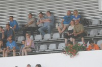 Wolverines Opole 14:60 Dragons Zielona Góra - 7887_wolwerines_24opole_318.jpg