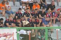 Wolverines Opole 14:60 Dragons Zielona Góra - 7887_wolwerines_24opole_342.jpg