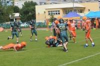 Wolverines Opole 14:60 Dragons Zielona Góra - 7887_wolwerines_24opole_346.jpg