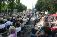 Koncert Promenadowy Filharmonii Opolskiej - Muzyka Filmowa - 7888_fo_24opole_022.jpg
