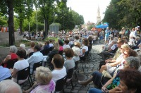 Koncert Promenadowy Filharmonii Opolskiej - Muzyka Filmowa - 7888_fo_24opole_023.jpg