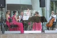 Koncert Promenadowy Filharmonii Opolskiej - Muzyka Filmowa - 7888_fo_24opole_033.jpg