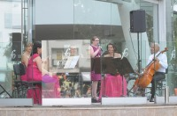 Koncert Promenadowy Filharmonii Opolskiej - Muzyka Filmowa - 7888_fo_24opole_035.jpg