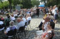 Koncert Promenadowy Filharmonii Opolskiej - Muzyka Filmowa - 7888_fo_24opole_037.jpg