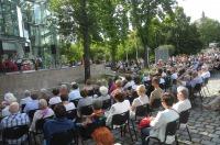 Koncert Promenadowy Filharmonii Opolskiej - Muzyka Filmowa - 7888_fo_24opole_040.jpg