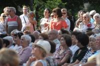 Koncert Promenadowy Filharmonii Opolskiej - Muzyka Filmowa - 7888_fo_24opole_041.jpg