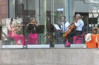 Koncert Promenadowy Filharmonii Opolskiej - Muzyka Filmowa - 7888_fo_24opole_054.jpg