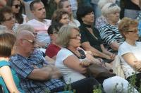 Koncert Promenadowy Filharmonii Opolskiej - Muzyka Filmowa - 7888_fo_24opole_057.jpg