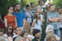 Koncert Promenadowy Filharmonii Opolskiej - Muzyka Filmowa - 7888_fo_24opole_060.jpg