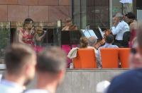 Koncert Promenadowy Filharmonii Opolskiej - Muzyka Filmowa - 7888_fo_24opole_073.jpg