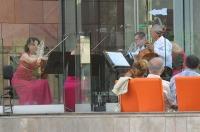 Koncert Promenadowy Filharmonii Opolskiej - Muzyka Filmowa - 7888_fo_24opole_075.jpg