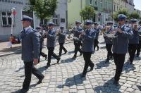 Wojewódzkie Obchody Święta Policji w Krapkowicach - 7890_policja_24opole_001.jpg